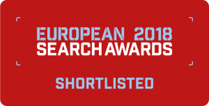 Panguin Tool - European Search Awards 2018 - Shortlisted Finalist - Barracuda Digital