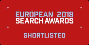 Panguin Tool - European Search Awards 2018 - Shortlisted Finalist - Barracuda Digital